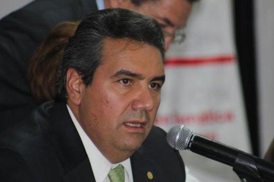 Jose_Rojo_PortaVox